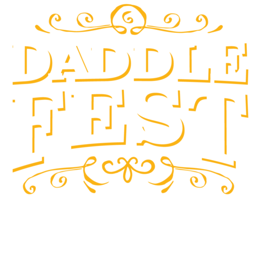 Daddle Fest powered by Laser Electric
