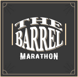 The Barrrel - Marathon