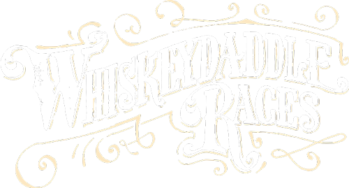 Whiskeydaddle Races
