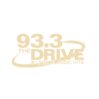 93.3 The Drive - #1 For Classic Hits