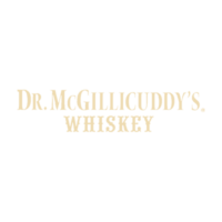Dr. McGillicuddy's Whiskey