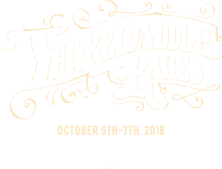 2018 Whiskeydaddle Races