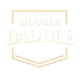 Double Daddle