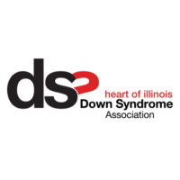 heart of illinois down syndrome association