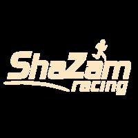 ShaZam Racing - Whiskeydaddle Sponsor