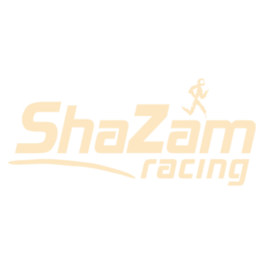 ShaZam Racing - Whiskeydaddle Sponsor