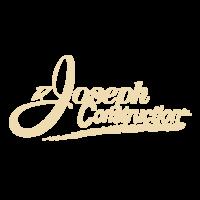 D. Joseph Construction