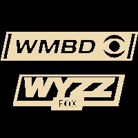 WMBD-WYZZ