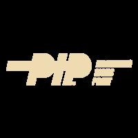 PIP Printing Peoria