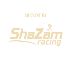 An event by ShaZam Racing